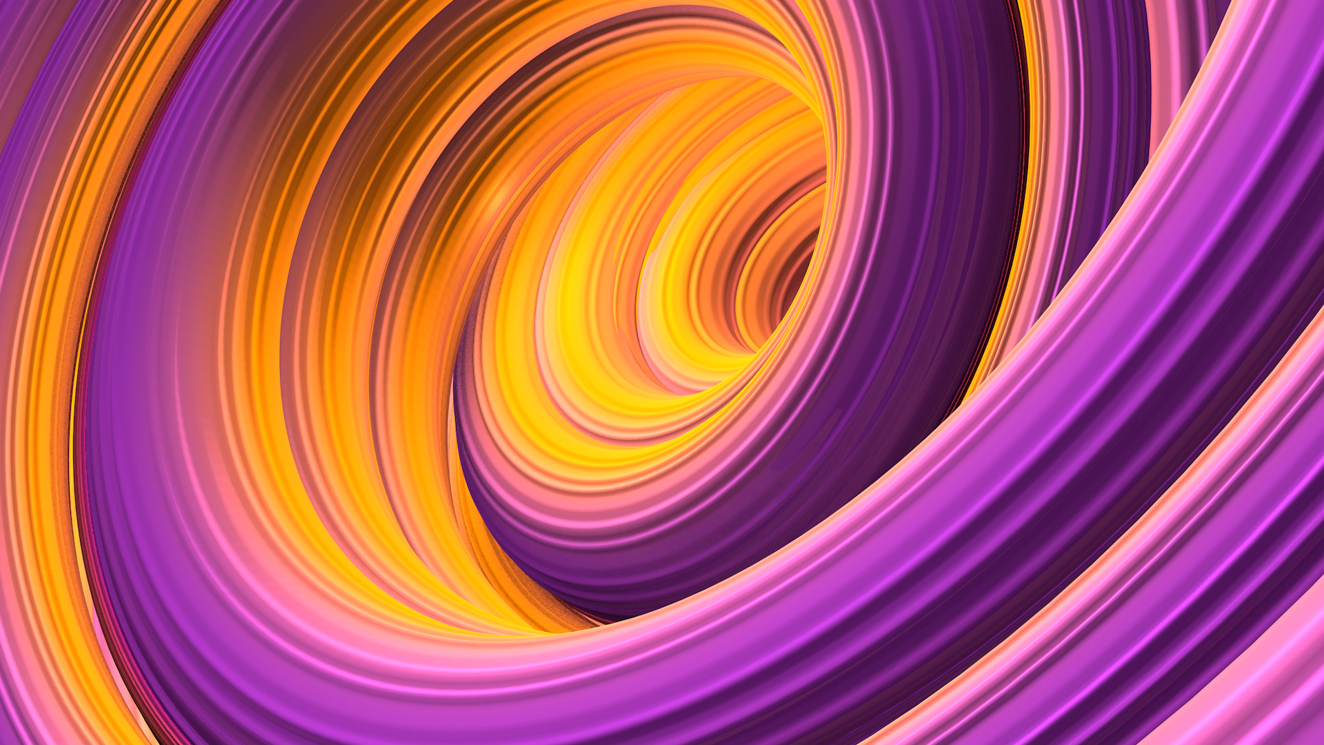 PURPLE AND ORANGE  SWIRL0100.png