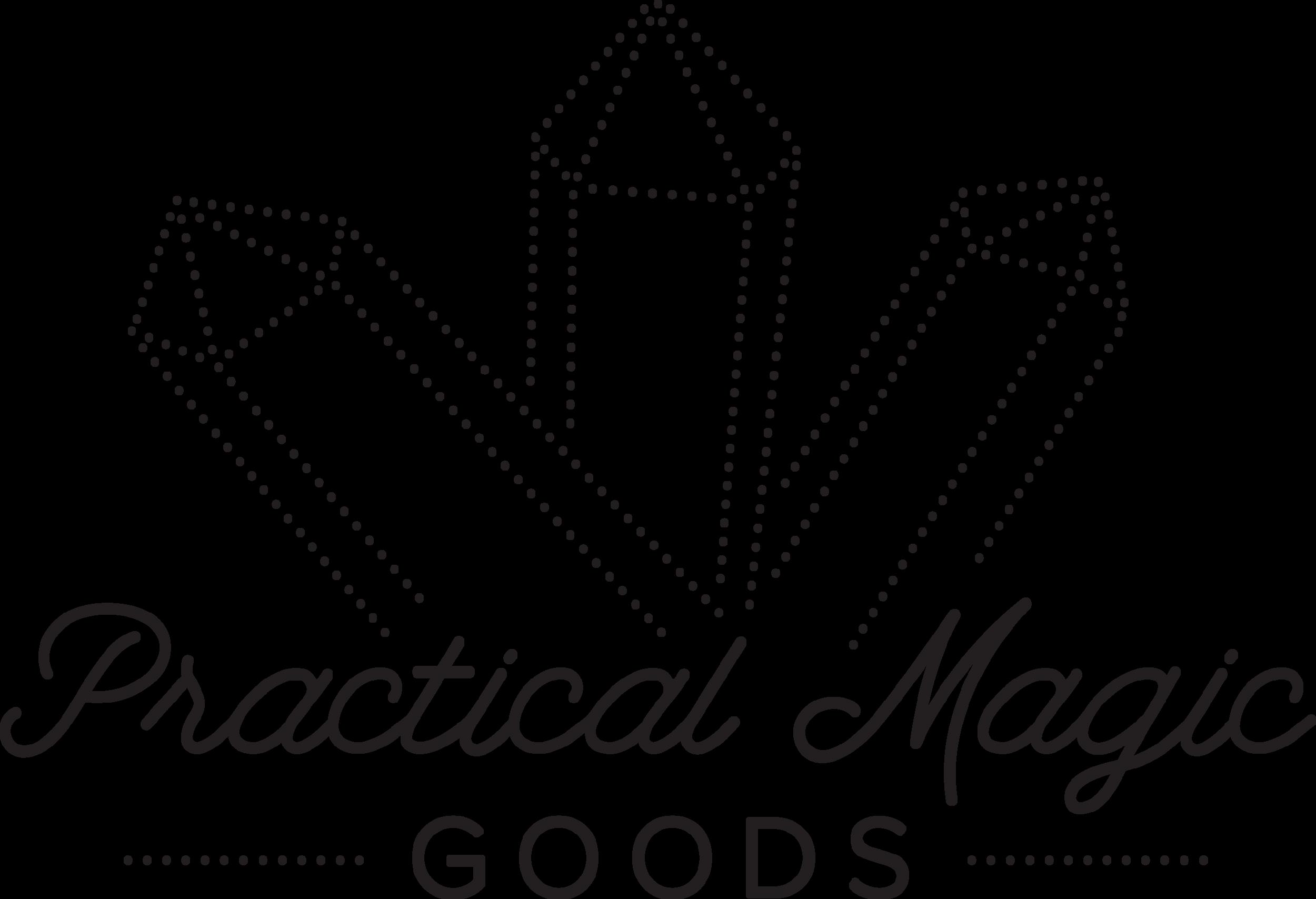 Logo-PracticalMagicGoods-Final (1).png