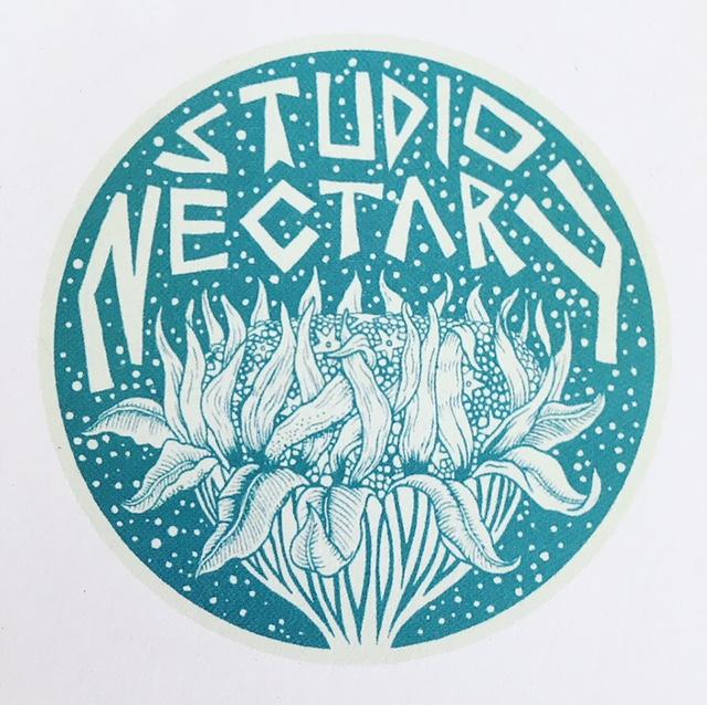 Studio Nectary Metta8 Practical Magic Goods