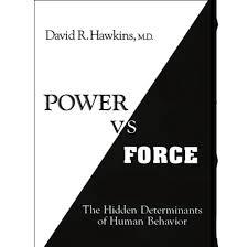 Power vs Force.jpg