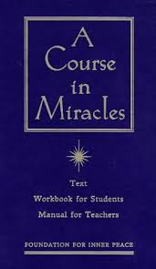 a coursein miracles book cover.jpg