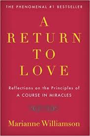 a return to love book cover.jpg
