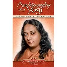 autobiography of a yogi book cover.jpg
