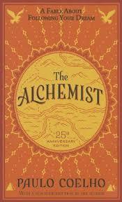 the alchemist book cover.jpg