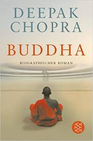 buddha book cover.jpg