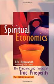 spiritual economics book cover.jpg