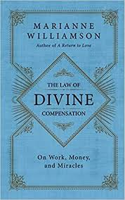the law of divine compensation book cover.jpg