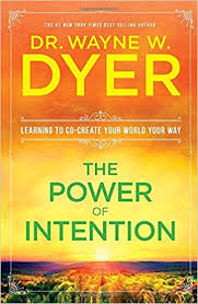 the power of intention book cover.jpg