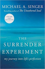 the surrender experiment book cover.jpg