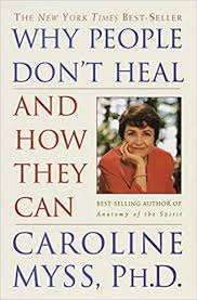 why people don't heal and how they can book cover.jpg