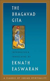the bhagavad gita book cover.jpg