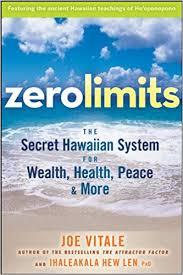 zero limits book cover.jpg