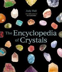 The Encyclopedia of Crystals book cover.jpg