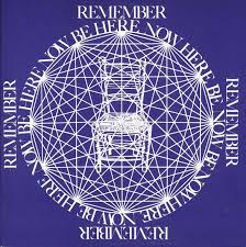 Be Here Now Book cover.jpg