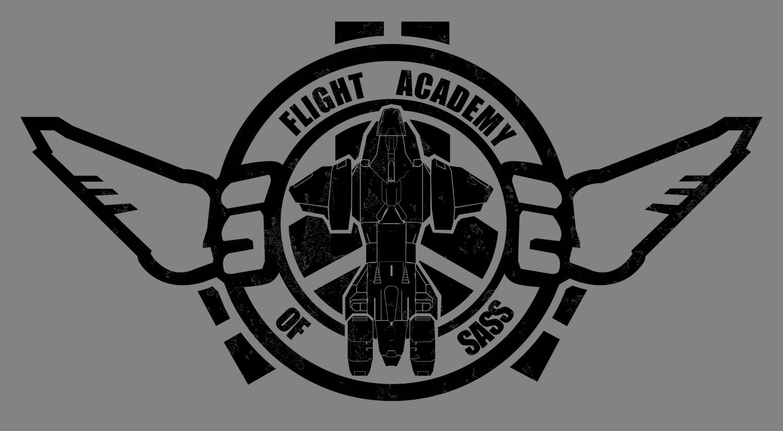 Flight Academy of Sass