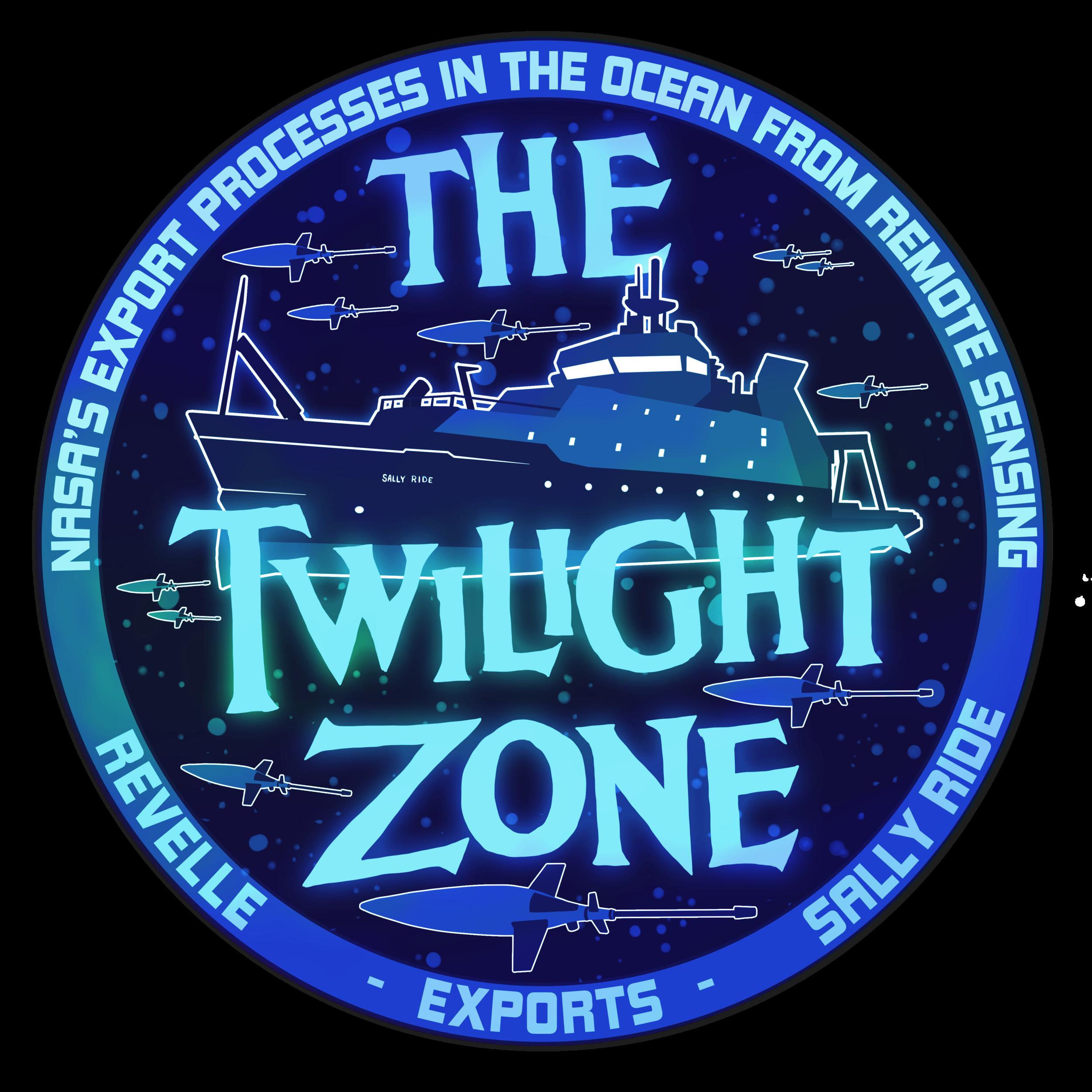 TwilightZone.png