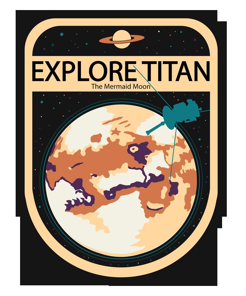 TITANsm.png