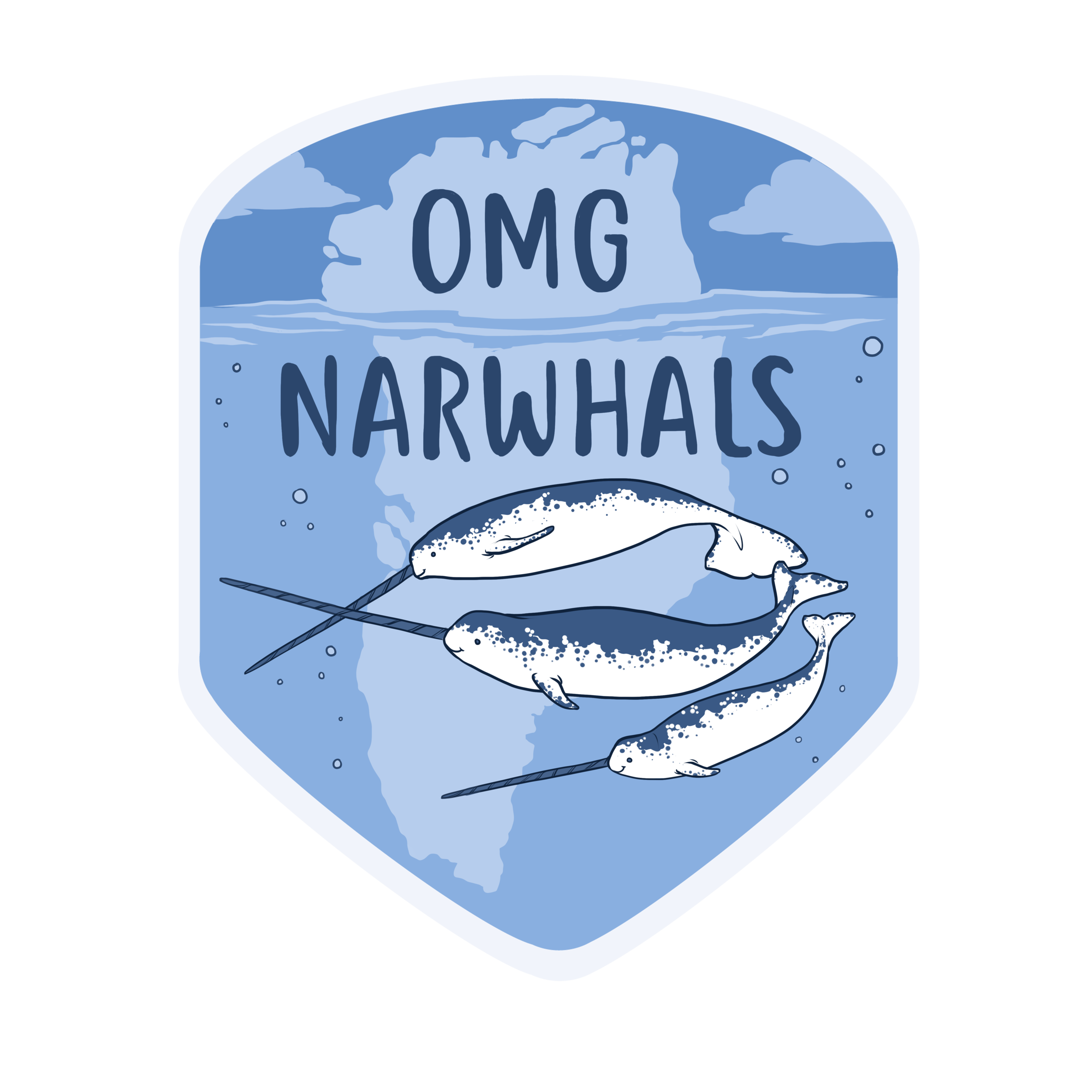 Narwals.png