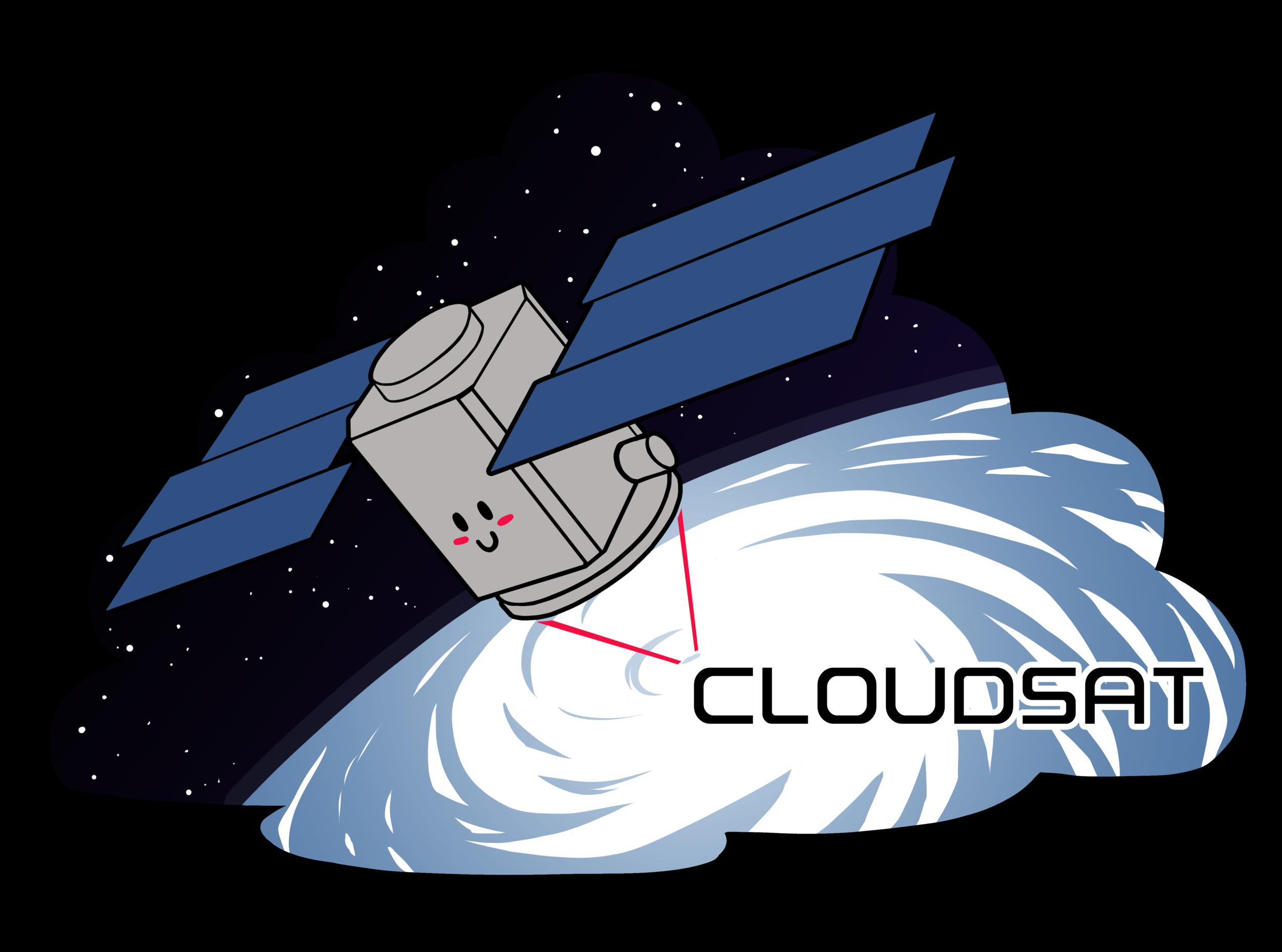 CloudSat.png