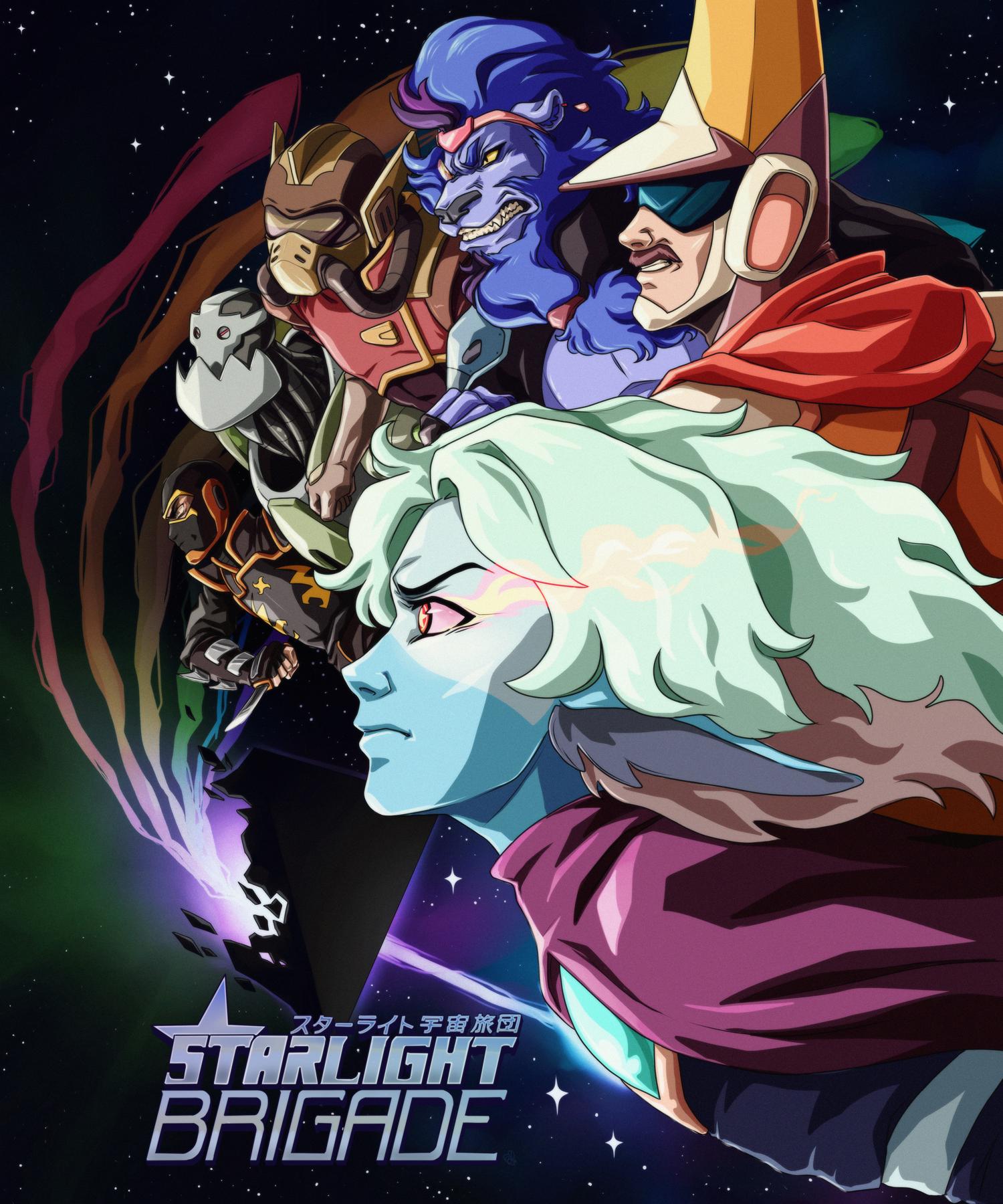 StarlightBrigadeFinal-Full.png