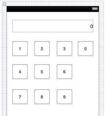 Calculator_digits