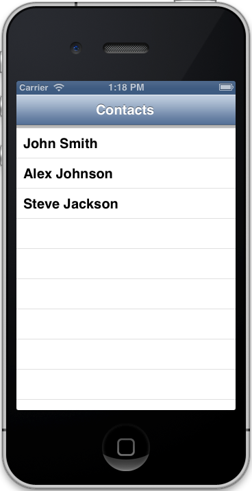 Contacts_Names_TableView