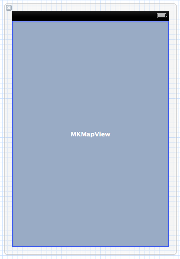 MKMapView_Interface_Builder
