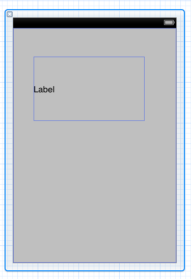 UI_interface_label