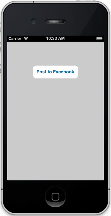 FacebookPost_iOS_Simulator