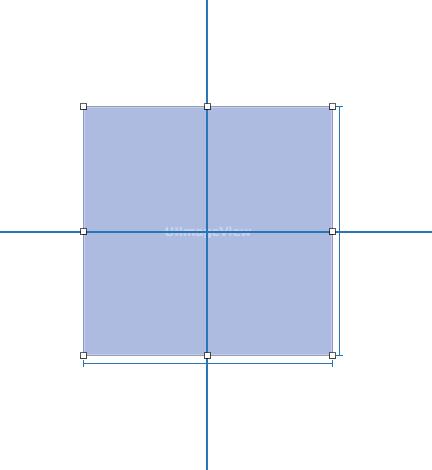 SplitViewController_InterfaceBuildere
