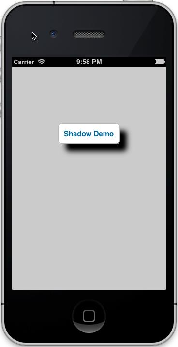 ShadowDemo_iOS_Sim