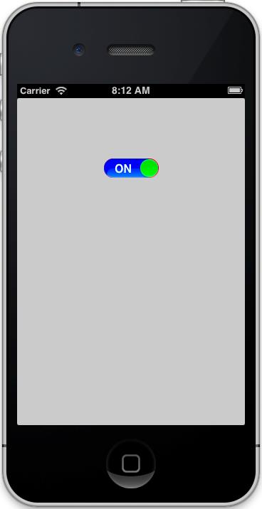 UISwitch_Simulator