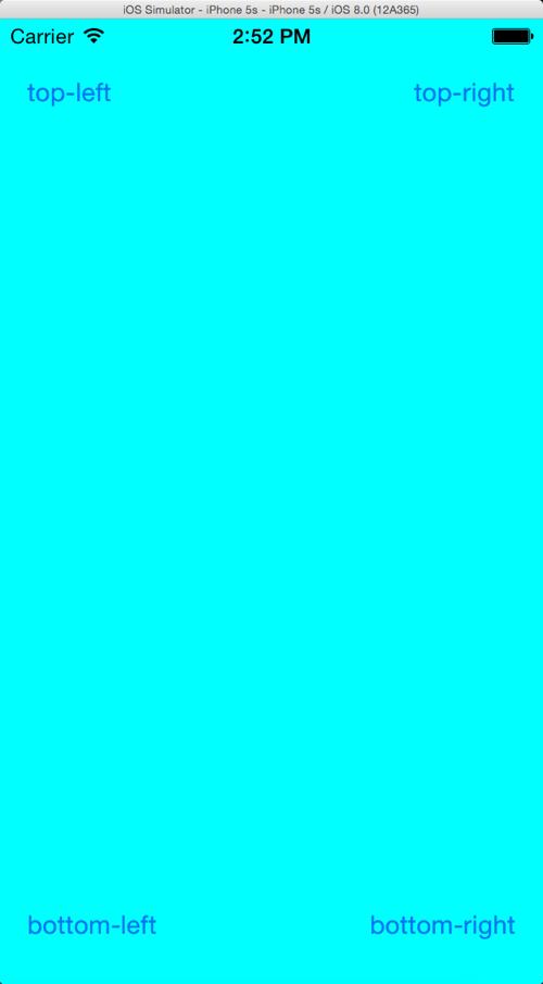 SizeClassesAny-AutoLayout.png