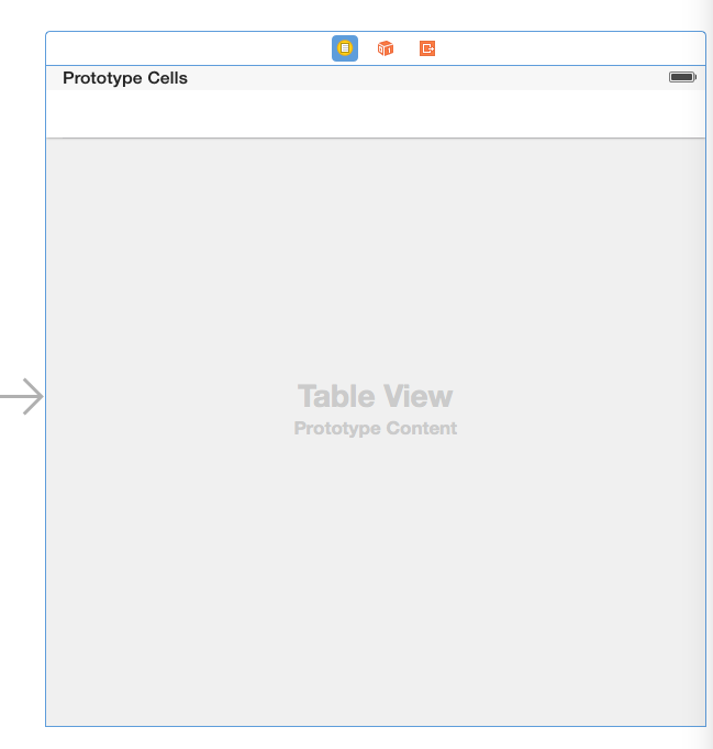 TableView-Storyboard.png