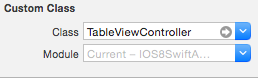 TableViewController-Identity.png