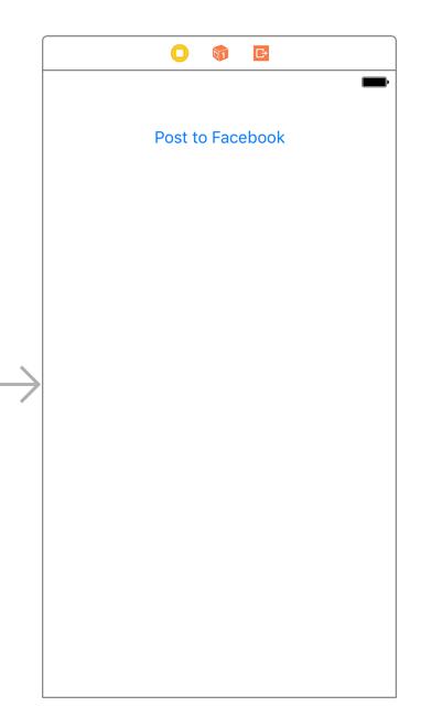 facebook-storyboard