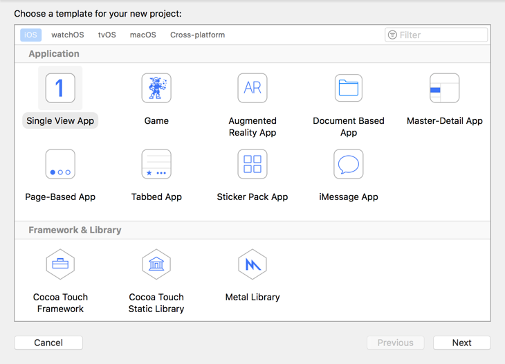 Ios swift 4 tutorial search bar in tableview #iosbysheldon youtube.