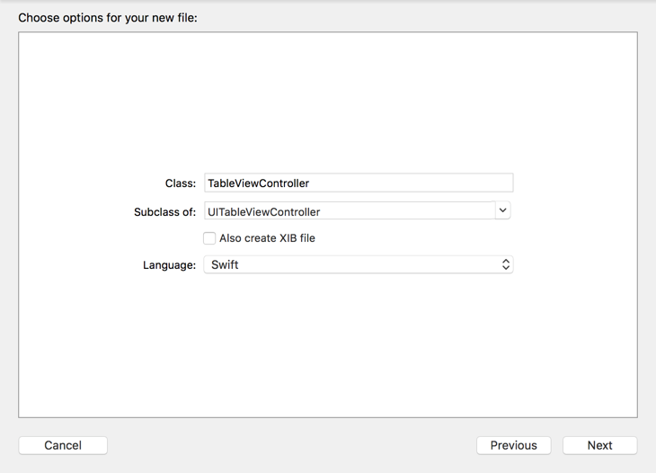 add-file-table-view-controller