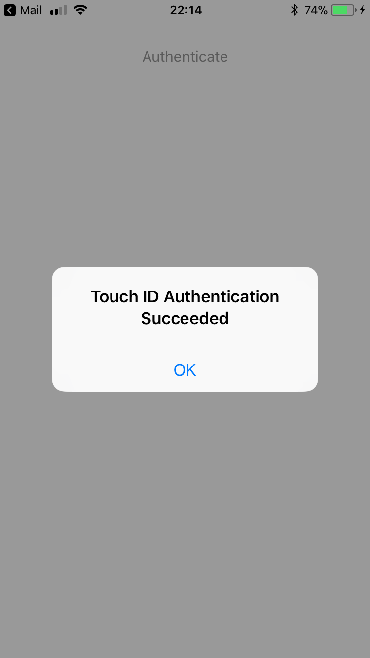 touch-id-succeeded.png