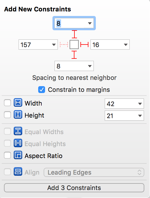 add-new-constraints-right-label.png