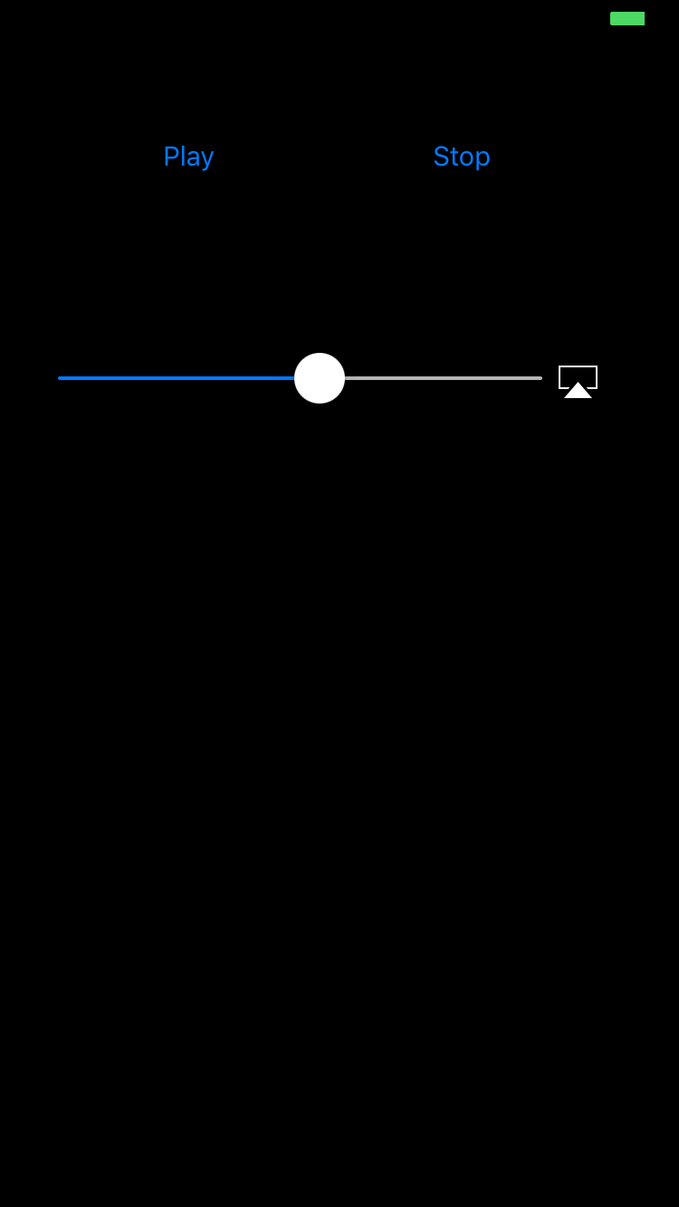volume-view-device.png