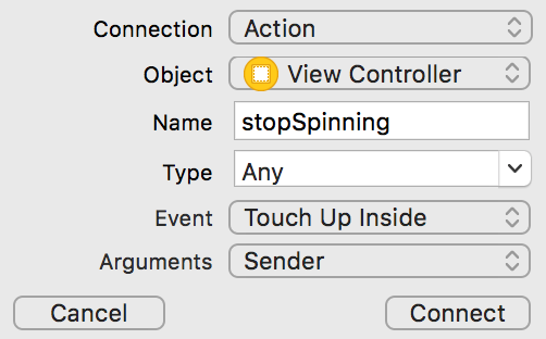 stop-spinning-action.png