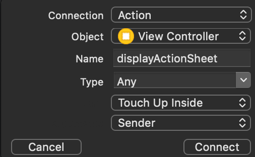 display-action-sheet-action.png