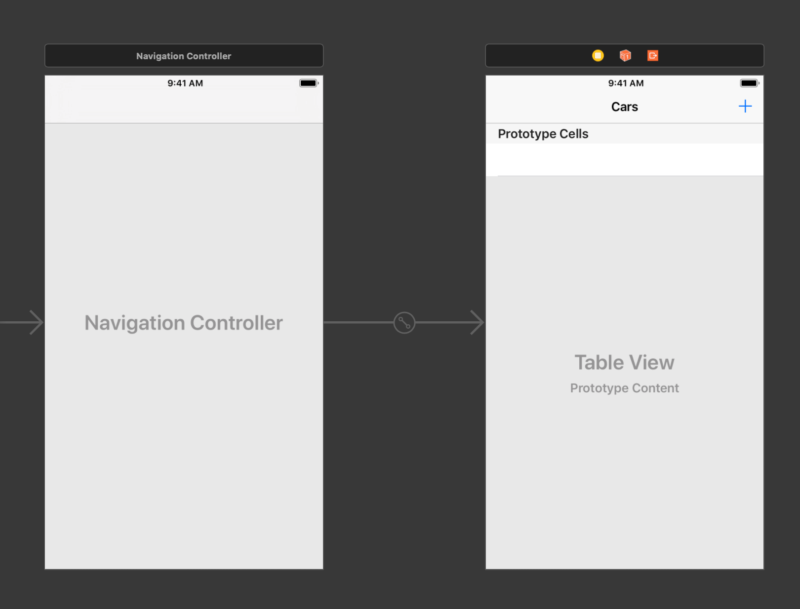 add-row-table-view-storyboard.png