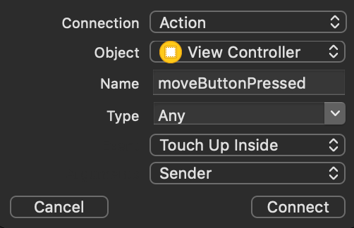 move-button-pressed-action.png