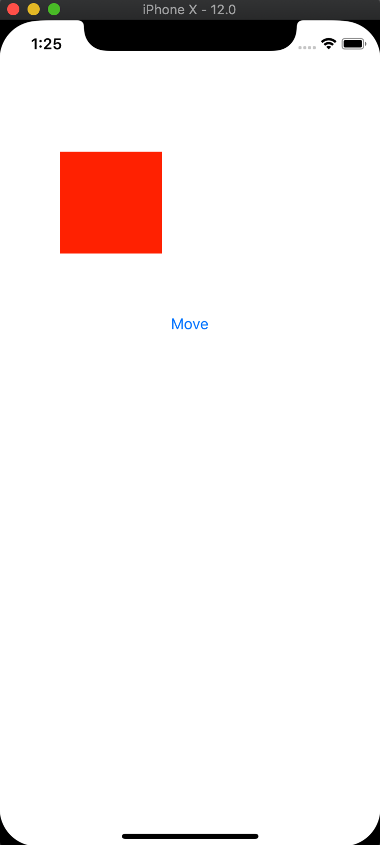 animate-views-simulator.png
