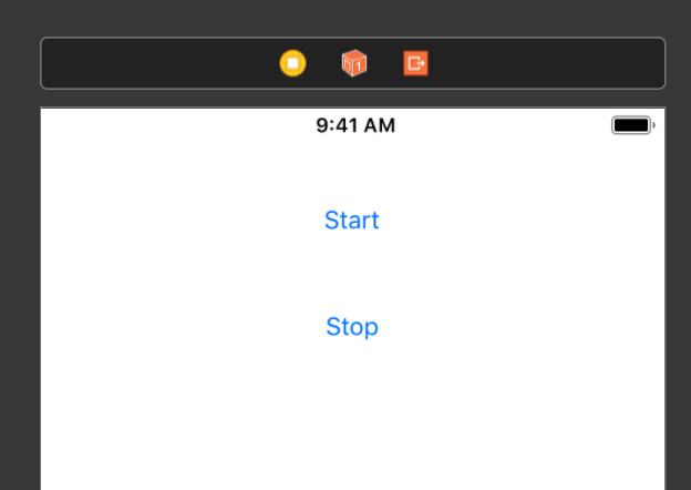 activity-statusbar-storyboard.png
