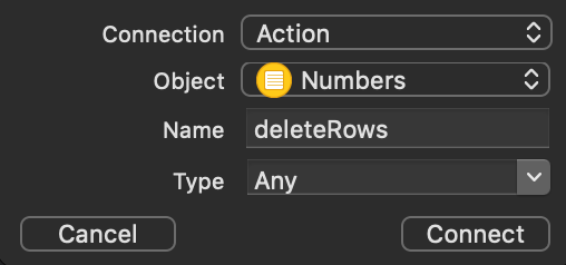 delete-rows-action.png