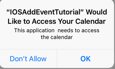 ask-permission-access-calendar.png