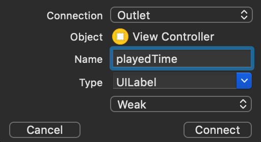 played-time-outlet.png